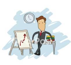 Менеджер по продажам рекламы. LLC FarPost. Улица Шкипера Гека