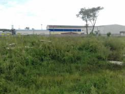 Продам земельный участок с ж/д тупиком. 20 000 кв.м., собственность, электричество, вода, от агентства недвижимости (посредник). Фото участка