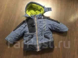 Одежда верхняя. Рост: 98-104, 104-110, 110-116 см