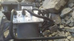 Тормозная система. Subaru Forester, SG, SG9, SG9L