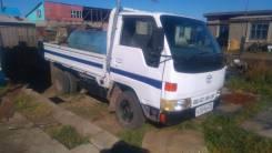 Toyota Hiace. Продается грузовик , 3 000куб. см., 2 000кг., 4x2