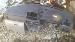 Панель приборов. Subaru Forester, SG9, SG9L, SG