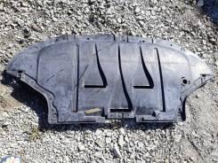 Защита двигателя. Audi A4 Двигатель ALT