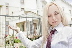 Куплю квартиру двухкомнатную в самом центре г. Хабаровска. От агентства недвижимости (посредник)