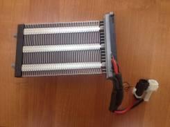 Радиатор отопителя. Ford Mondeo, B4Y