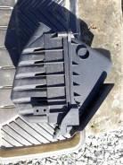 Корпус воздушного фильтра. Audi A4, 8E5, 8EC, 8ED Двигатель ALT