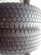 Bridgestone Blizzak W965. Зимние, без шипов, 2004 год, износ: 40%, 2 шт