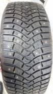 Michelin Latitude X-Ice. Зимние, шипованные, 2014 год, без износа, 1 шт