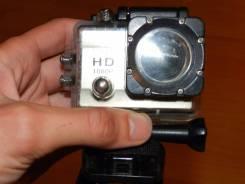 Продам экшин камеру