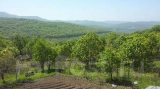 Продам земельный участок . Собственность в Артеме. 1 000кв.м., собственность, от частного лица (собственник)
