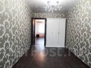 2-комнатная, улица Николаевой-Терешковой В.В. 4. Горизонт, агентство, 44 кв.м.