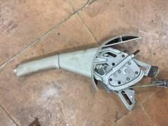 Ручка ручника. Suzuki Alto, HA25S, HA25V