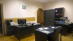 3-комнатная, улица Суханова 2. Центр, агентство, 59 кв.м. Интерьер