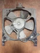 Диффузор. Suzuki Alto, HA25V, HA25S Двигатель K6A