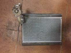 Радиатор отопителя. Suzuki Alto, HA25V, HA25S