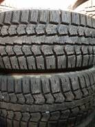 Pirelli Winter Ice Control. Зимние, без шипов, износ: 10%, 2 шт