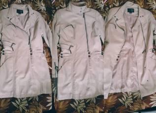 Куртки. 42, 44, 40-44