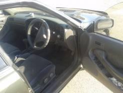 Панель приборов. Toyota Vista, SV32