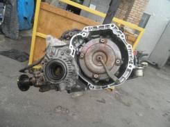 АКПП. Toyota: Belta, Vios, Vitz, Soluna Vios, Yaris, Ractis Двигатель 2SZFE