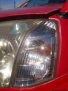 Поворотник. Nissan X-Trail, PNT30, T30, NT30 Двигатели: SR20VET, QR20DE