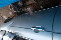 Правая передняя дверь Lifan x60 15г