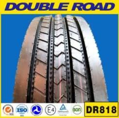 Double Road. Всесезонные, 2017 год, без износа, 1 шт. Под заказ