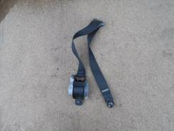 Ремень безопасности. Honda Inspire, UA2