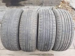 Michelin Drice. Всесезонные, 2002 год, износ: 20%, 4 шт