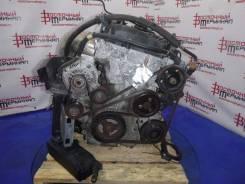 Двигатель в сборе. Mazda Tribute, EPEW, EP3W, EPFW Двигатель L3