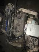 Продам двигатель на Nissan X-Trail NT30 QR20DE
