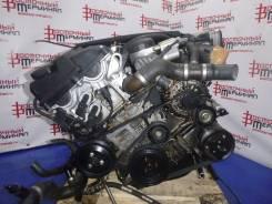 Двигатель в сборе. BMW M3, E90 BMW 1-Series, E87 BMW 3-Series, E91, E90