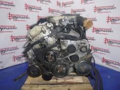 Двигатель в сборе. BMW Z3