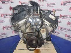 Двигатель в сборе. Mazda Tribute, EPFW, EPEW, EP3W Двигатель AJ