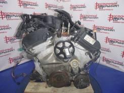Двигатель в сборе. Ford Escape, EPEWF, EPFWF, EP3WF