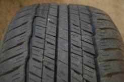 Dunlop Grandtrek AT23. Летние, 2005 год, износ: 20%, 4 шт