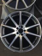Mercedes. 9.0x20, 5x112.00, ET31, ЦО 66,6мм.