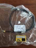 Тросик стояночного тормоза COROLLA AE115/AE114/AE103/AE104/CE114/CE116