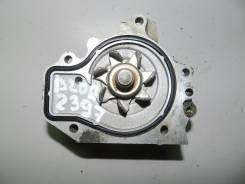 Помпа водяная. Honda: Ballade, Orthia, CR-V, S-MX, Civic, Domani, Stepwgn, Integra Двигатели: B16A6, B18B4, D15Z4, D16Y9, B20B2, B20B3, B20B9, B20Z1...