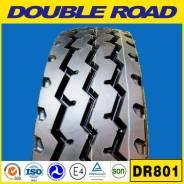 Double Road DR801. Всесезонные, 2017 год, без износа, 1 шт