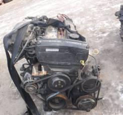 Двигатель в сборе. Mazda Atenza. Под заказ