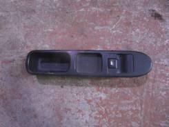 Блок управления стеклоподъемниками. Citroen C3 Picasso, SH Двигатели: EP3, EP6