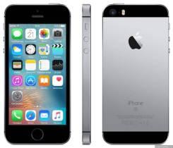 Apple iPhone SE. Новый