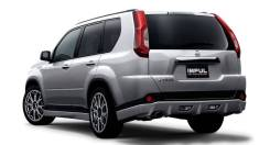 Свеча зажигания. Nissan: Dualis, Tiida, Tiida Latio, X-Trail, Lafesta, Teana, Wingroad, Serena, Bluebird Sylphy Двигатели: MR20DE, MR18DE, VQ25DE