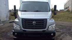 ГАЗ Газон Next. Продаётся грузовик газон некст, 2 000 куб. см., 5 000 кг.