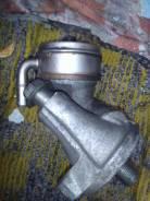 Прокладка фильтра масляного. Toyota Chaser, JZX100 Двигатель 1JZGTE