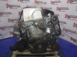 Двигатель в сборе. Honda Accord, CM3, CM2 Двигатель K24A