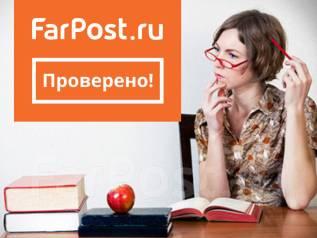 Помощь в обучении: курсовые, дипломы, рефераты, переводы