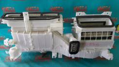 Корпус отопителя. Suzuki Escudo, TA74W, TD94W, TD54W Двигатели: J20A, M16A, H27A