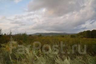 Продам дачное общество 16 га с. Кипарисово. 160 000кв.м., собственность, электричество, от агентства недвижимости (посредник). Фото участка