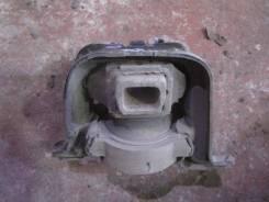 Подушка двигателя. Citroen C3 Picasso